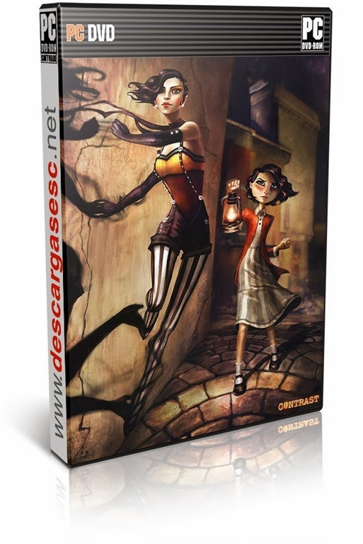 Contrast-RELOADED-pc-cover-box-art-w[1]