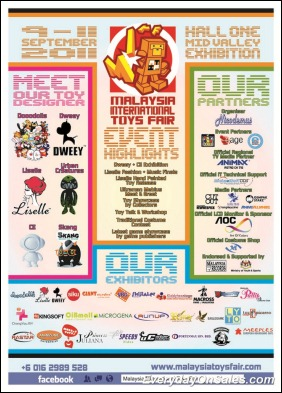 Malaysia-Toy-Fair-2011-EverydayOnSales-Warehouse-Sale-Promotion-Deal-Discount