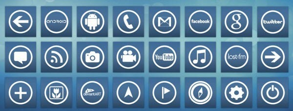wp7_mobile_icons