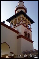 Masjid KUIS2