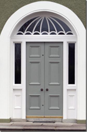 P i g t o w n d e s i g n i adore doors for 10 downing street front door paint