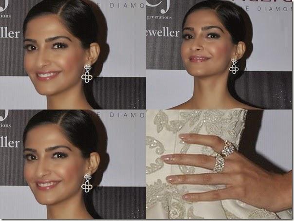 Sonam_Kapoor_Nazrana_Jewels(1)