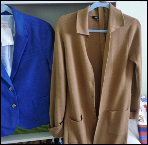 Fall Wardrobe 011 (800x600)