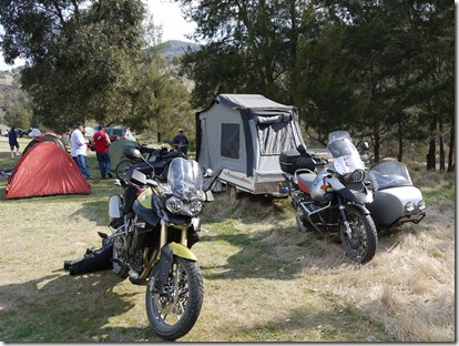 MH Sidecar Rally 2011 001