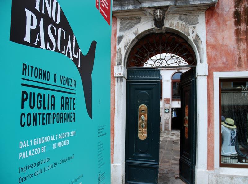 Palazzo_michiel_01.jpg