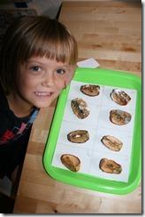 2011-09-20 Mummifying Apples (4)