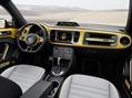 VW-Beetle-Dune-Concept-12