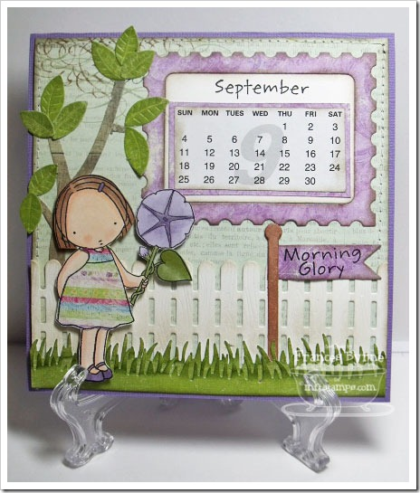 MFT-PIMorningGlory-Calendar