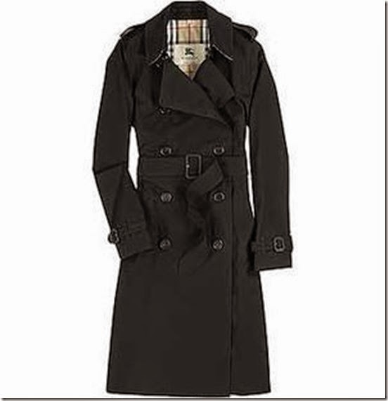 burberry-london-ivybridge-trench-coat-gallery