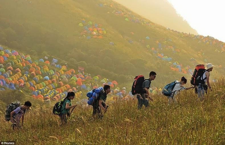 camping-festival-china-2