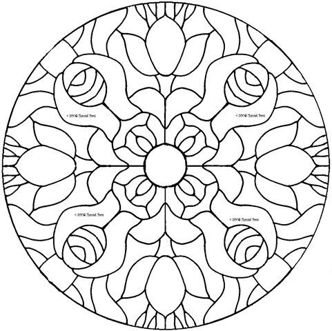 mandalasparacolorir-coloringpage-110