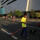 Pet Express Doggie Run 2012 Philippines. Jpg (187).JPG