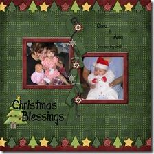 Clara-and-Anna-Christmas-Bl