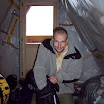 2005_maj_lata2_45.jpg