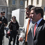 2011 09 15 VIIe Congrès Michel POURNY (11).JPG