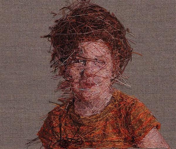 bordado-foto-realista-hand-embroidered-photorealism-cayce-zavaglia-desbaratinando (3)