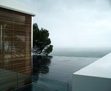 house-fiskaalcl-c-luis-mira-architects-fachadas
