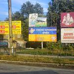 Debaltsevo (25).jpg