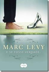 E-Se-Fosse-Verdade-Marc-Levy