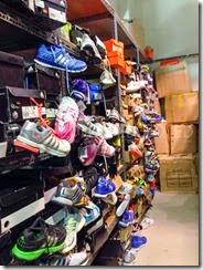EDnything_Nike & Adidas Clearance Sale_12