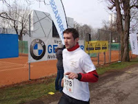 20110327_wels_halbmarathon_115619.jpg
