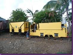 train trip 012