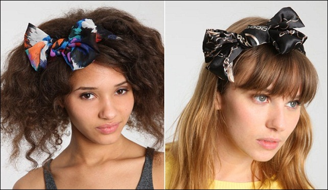 accesorios-para-el-pelo-primavera-verano-2011-de-urban-outfitters2