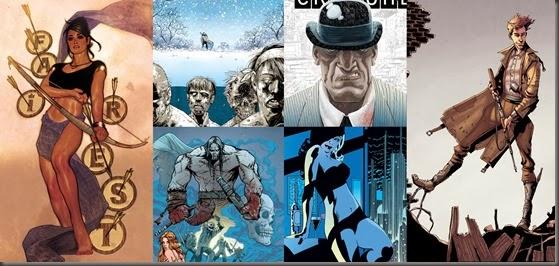 ComicsRoundUp-20131213
