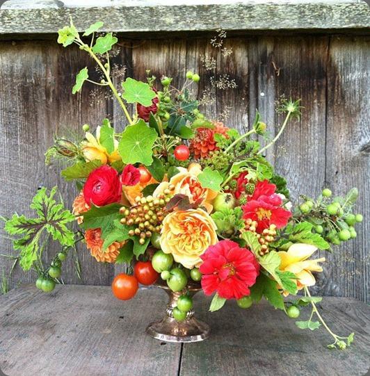 396690_204750219653176_1087345546_n floret flower farm