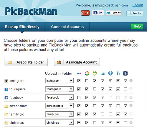 picbackman2
