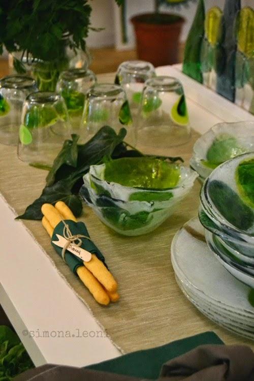 bicchieri-fabulos-piatti-evergreen