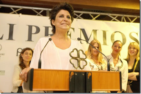 Maria Pineda-folli