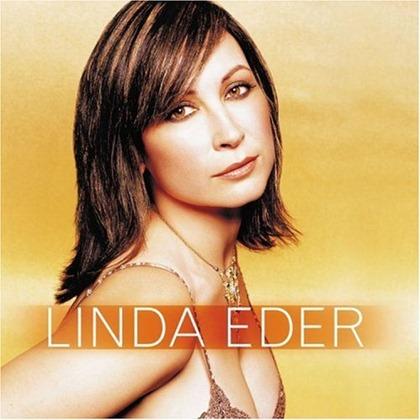 LINDA EDER GOLD