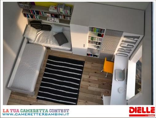 cameretta-dielle-540