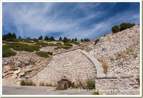 Mont Ventoux-30