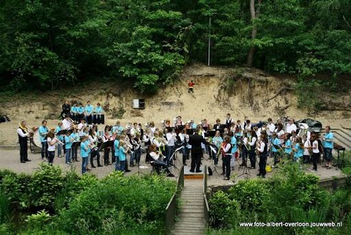 jeugdorkestendag fanfare overloon 13-06-2011 (27).JPG