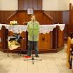 Advent-2011-07.jpg
