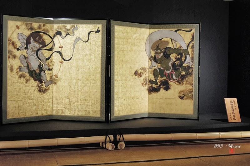 日本 京都 建仁寺
