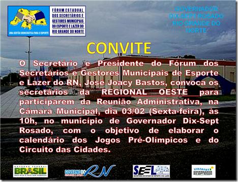convite_-_Dix-Sept_Rosado