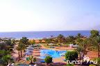 Фото 11 Hilton Nuweiba Coral Resort