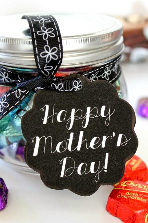 #mothersday #sharethedove