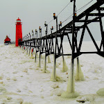 Grand Haven State Park in Winter (27)-2.JPG