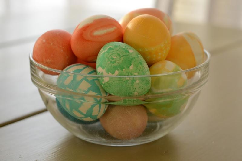 Easter 3.29.13 015