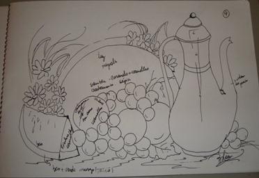 105_thumb[1]