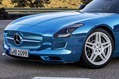Mercedes-Benz-SLS-AMG-Coupe-Electric-Drive-43