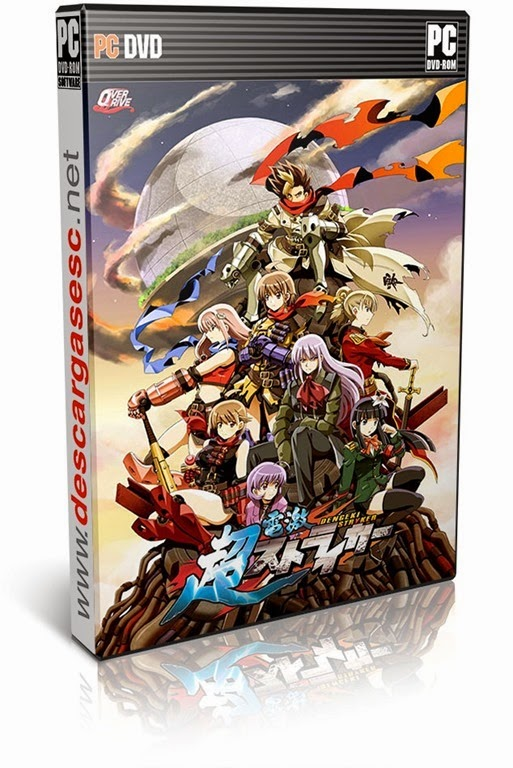 Cho Dengeki Stryker-CODEX-FLT -pc-cover-box-art-www.descargasesc.net_thumb[1]