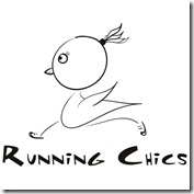 running-chics-logos-chic-3_fs