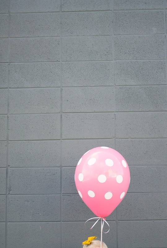Balloon Gender Reveal Photos (9)
