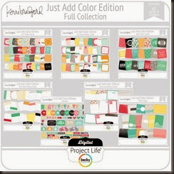 bh_justaddcolor_fullcollection_prev_1024x1024