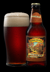 image courtesy Sierra Nevada Brewing